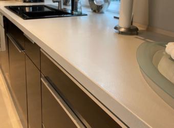 gespachtelte Küchenoberfläche_01