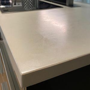 gespachtelte Küchenoberfläche_02