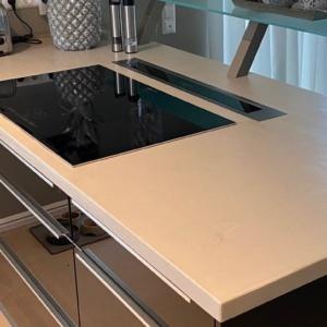 gespachtelte Küchenoberfläche_03